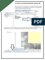 Manual ARCGIS 10.2