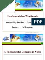 2013-05-10-Lecture-04.pdf