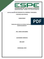 Consulta Vibraciones-Alexander Cordova