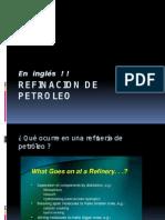 Refinacion petroleo.pptx