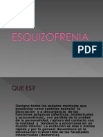 Ana Cristhian Esquizofrenia (2).ppt