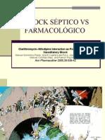 ShocksepticovsfarmacologicoparaUCI.ppt