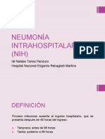 Neumonía intrahospitalaria 1.pptx