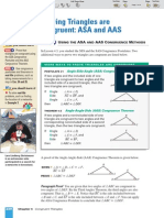 ML Geometry 4-4 ASA and AAS.pdf
