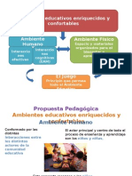 ambientes educativos.pptx