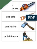 mots-texte-29