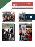 HARI TERBUKA.docx (Gambar).Docx - 1