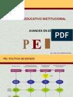 ELABORACION+DEL+PEI.ppt.pps