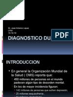 DIAGNOSTICO_DUAL.pptx
