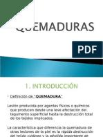 quemadurasins-121219045133-phpapp01