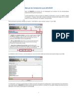 Manual de Instalación para WinRAR.docx