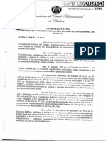 7. Decreto Supremo1980.PDF