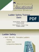 LadderSafety_FULL7-08
