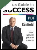 Genius Guide to Success.pdf