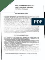 14.paradigmas  cualitativos