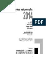 Conceptos instrumentales 2014.pdf