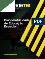 livro psicomotricidade_e_esducacao_especial.pdf