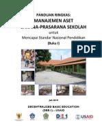 BUKU 1 Panduan Ringkas Mgt Sarpras Final 0715 2010.pdf