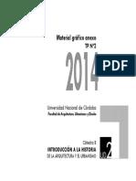 Material gráfico anexo N2 2014.pdf