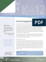 cbs parentengage