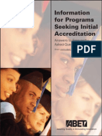ABET Accreditation New Program FAQ-10-11 (1)