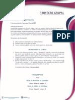 proyecto_grupal