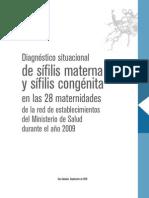 Diagnostico_Sifilis.pdf