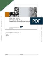 Class-10-SCM300-REM-PP-PI.pdf