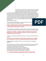 Webaulas Consticional III estácio 1-15