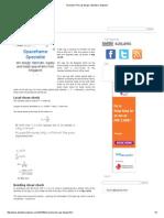 Example_ Pile Cap Design