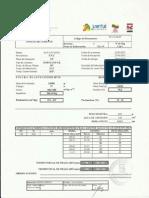 Ensayos FNC.pdf