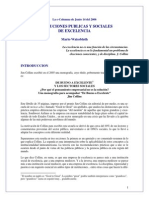 instituciones_excelentes.pdf