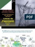 _1 _LineasTransmision_Normatividad (1).pptx