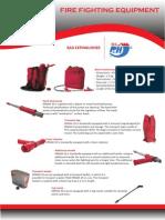2. Backpack Pump