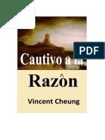 PDF Cautivo a La Razon Definitivo