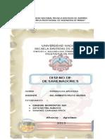 DISEÑO DE DESARENADORES (TEMA 5)r.docx
