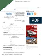 Design Example_ Tied Portal Frame Base