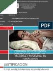 prevencion pulmonia