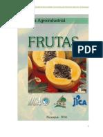 Cadena Frutas