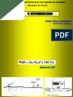 V_Deformabilidad_2015.pdf