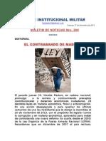 FIM Boletin de noticias CCCV.docx
