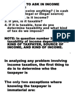 Income Taxation Lecture Notes Part 2