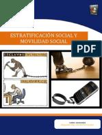 Mod_ESTRATIFICACION_2015.pdf
