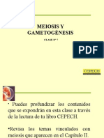 Meiosis_y_gametogenesis.ppt