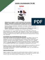Manual 303c