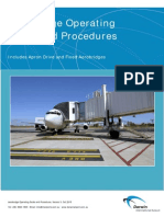 Aerobridge Operating Guide and Procedures V4 Oct 2013 (2)