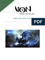 4.75v_Patch Notes_16062015_ES.pdf