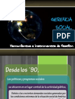 GERENCIA_SOCIAL.ppt