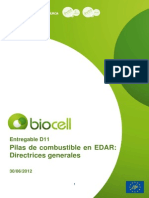 BIOCELL_Guidelines-Fuel Cell.pdf