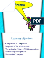 managing OD process.ppt